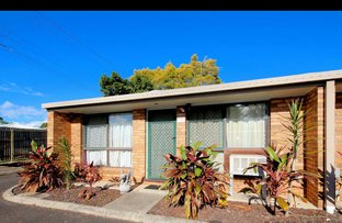 Picture of 16/158 Main Street, Beenleigh QLD 4207