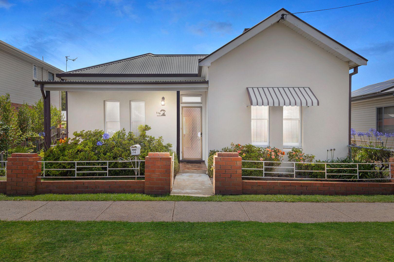 116 Hill Street, Orange NSW 2800, Image 0