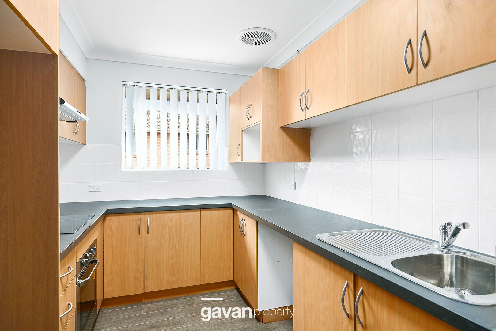 11/39-41 Oxford Street, Mortdale NSW 2223, Image 1