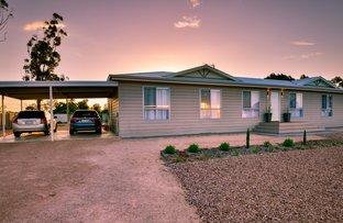 Lot 6 28 Woodforde, Port Augusta West SA 5700