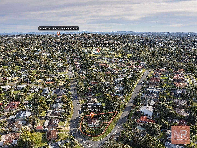 66 Avonmore Street, Edens Landing QLD 4207, Image 1
