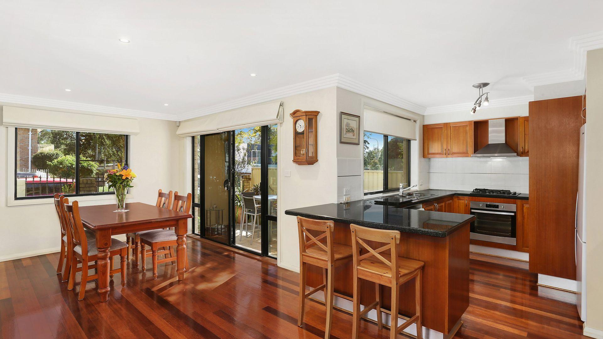 11/3 New Dapto Road, Wollongong NSW 2500, Image 1