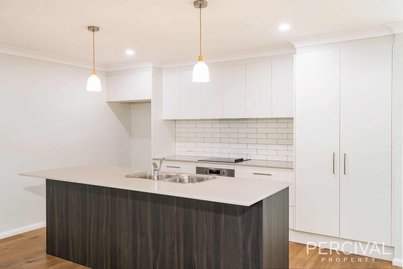 23 Pountney Avenue, Port Macquarie NSW 2444, Image 1