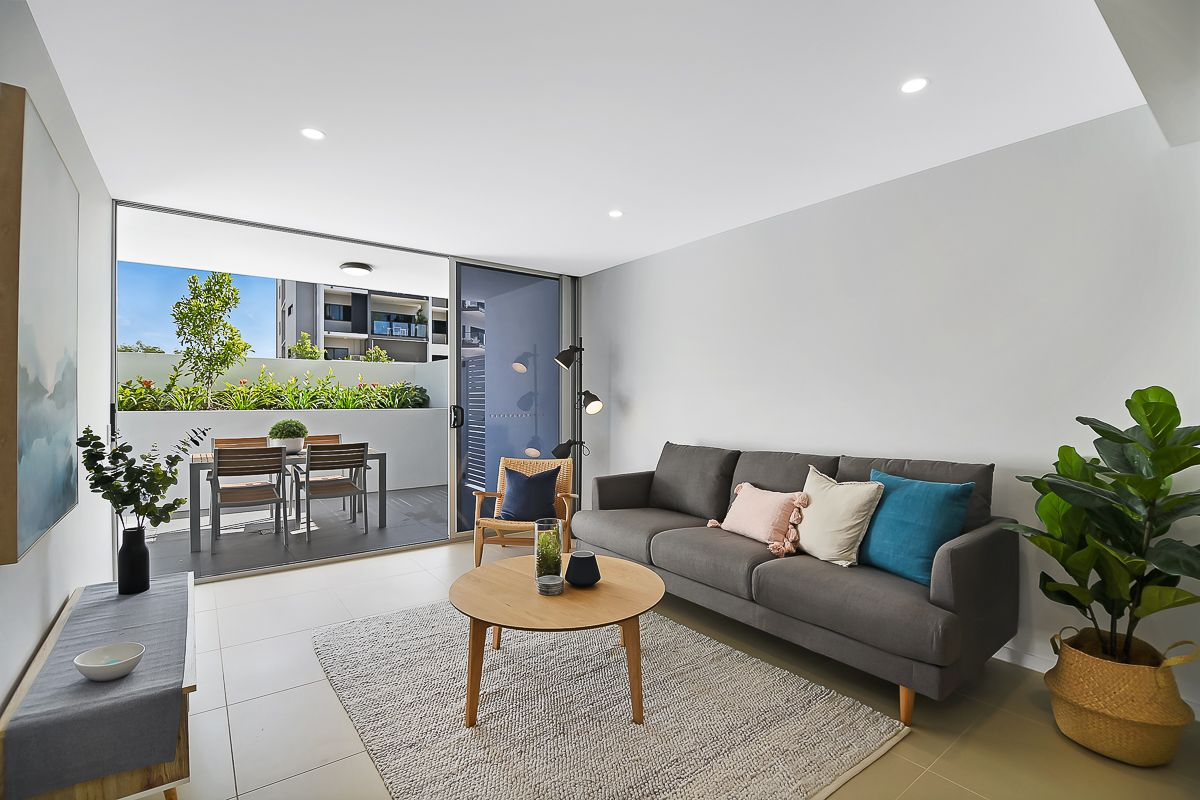 103/29 Canberra Terrace, Kings Beach QLD 4551, Image 2