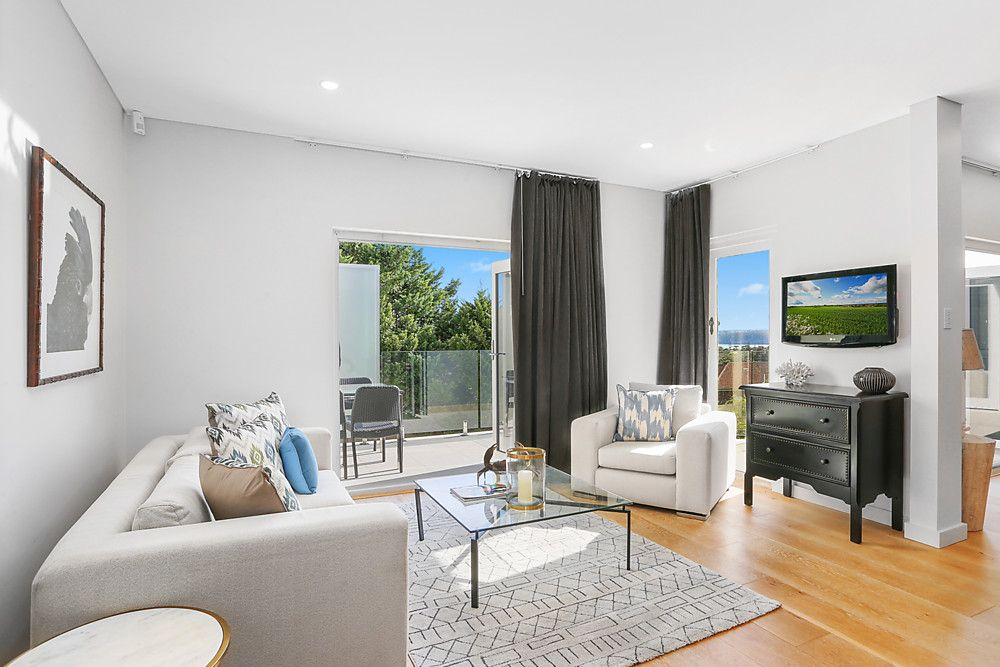 4/250 Old South Head Road, Vaucluse NSW 2030, Image 0