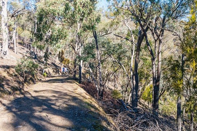 Picture of 255 Left Arm Road, TAYLOR BAY VIC 3713
