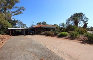 Picture of 6 Stirling Crescent, Dampier WA 6713