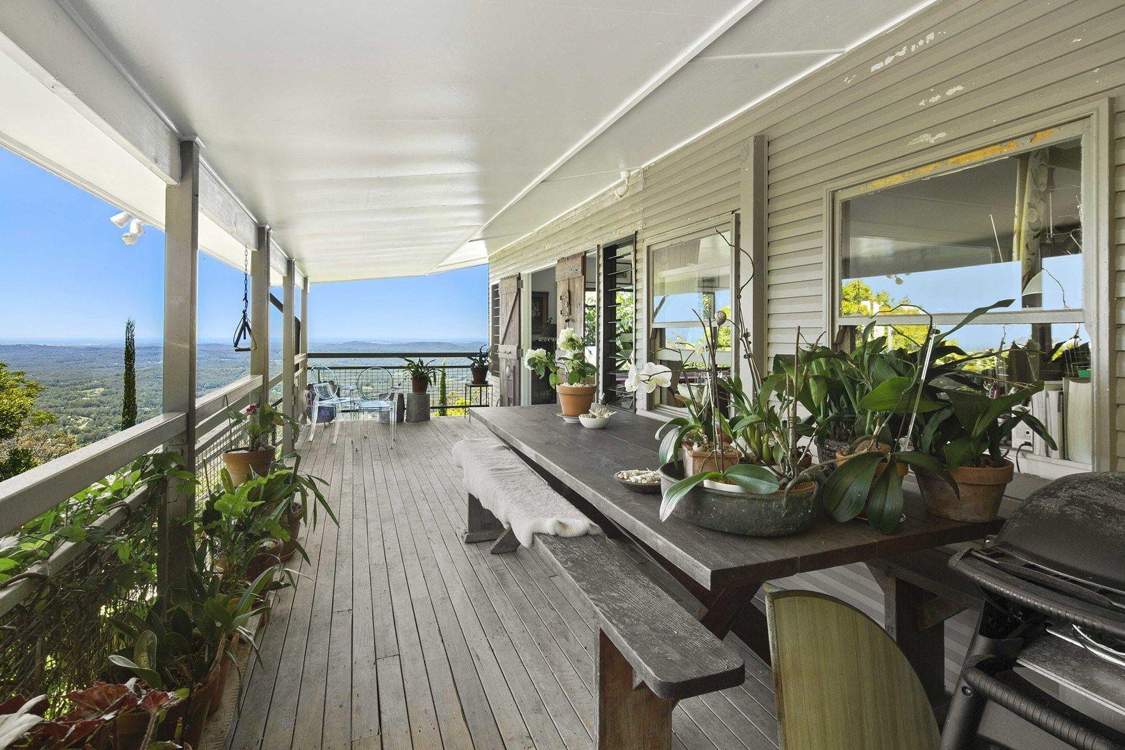 87 Balmoral Road, Montville QLD 4560, Image 1