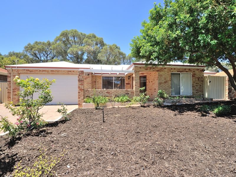 19 Sievewright Street, Silver Sands WA 6210, Image 1