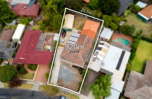Picture of 5 Westwood Drive, Bayswater North VIC 3153