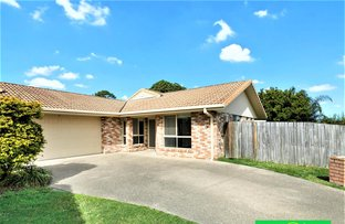 Picture of 17 Leichhardt Avenue, Rothwell QLD 4022