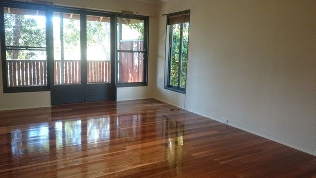 20B Taylors Lane, Byron Bay NSW 2481, Image 1