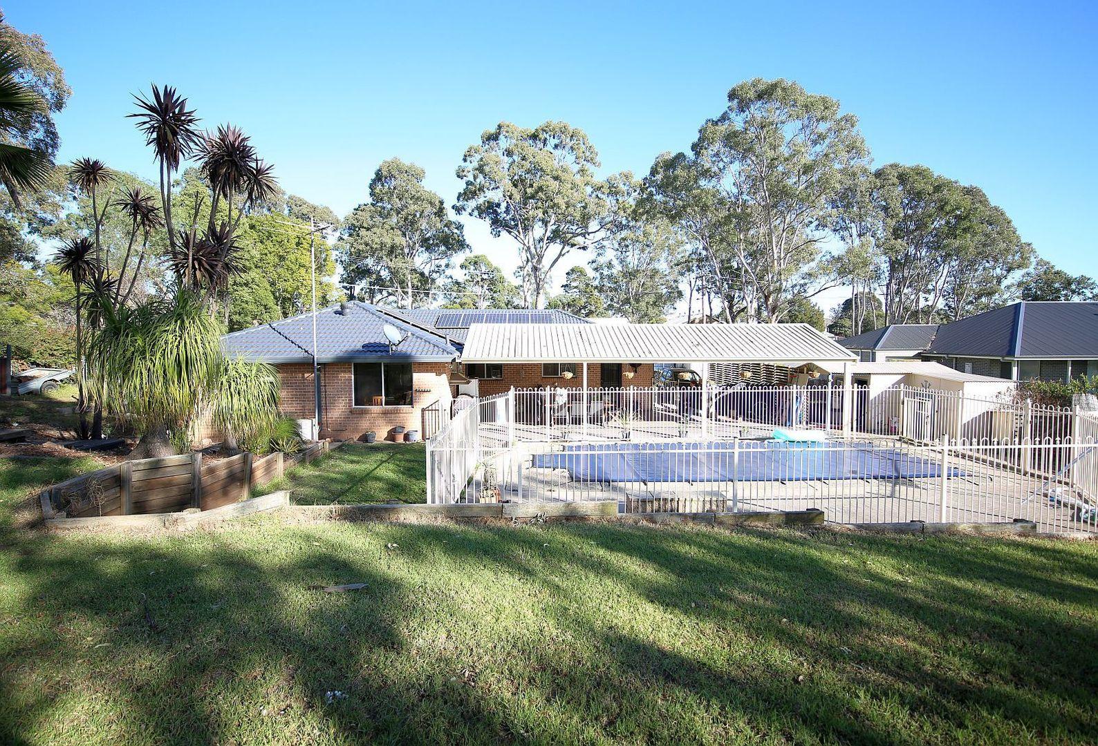 155 Hawthorne Rd, Bargo NSW 2574, Image 1