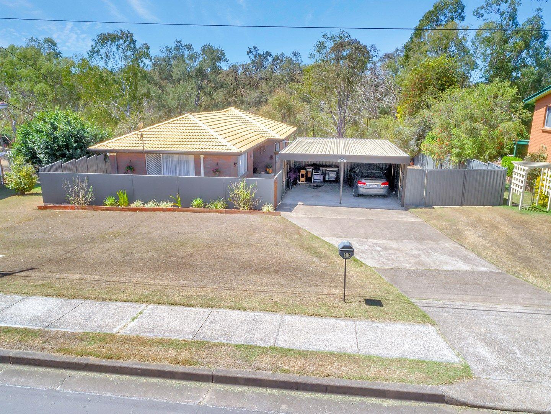 13 Beechwood Drive, Yamanto QLD 4305, Image 1