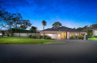 Picture of 72 St Georges Road, Beaconsfield Upper VIC 3808