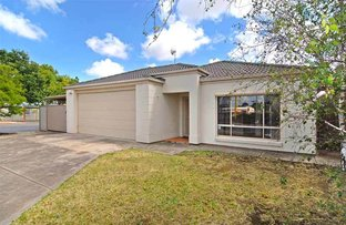 Picture of 2B Goward St, Northfield SA 5085