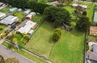 Picture of 18 Kathryn  Street, Romsey VIC 3434