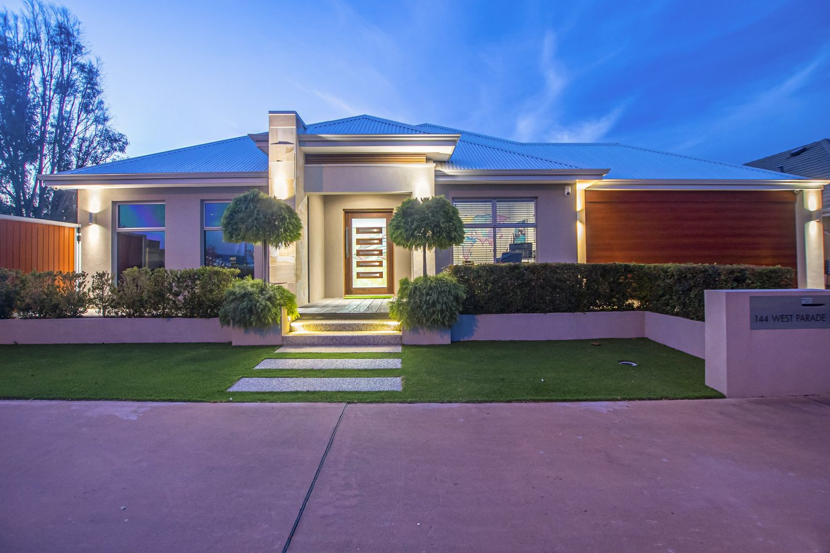 144 West Parade, South Guildford WA 6055, Image 1