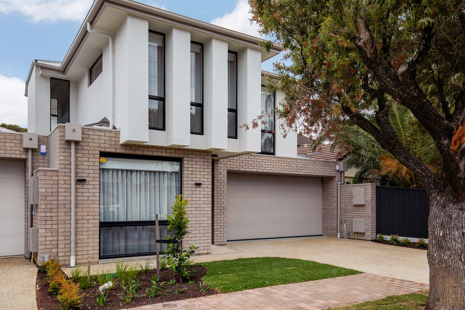 1C Horwood Avenue, Rostrevor SA 5073, Image 0