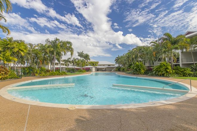 Picture of 45/111-127 Bowen Road, ROSSLEA QLD 4812