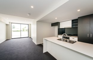 Picture of 808/26 Station Street, Nundah QLD 4012