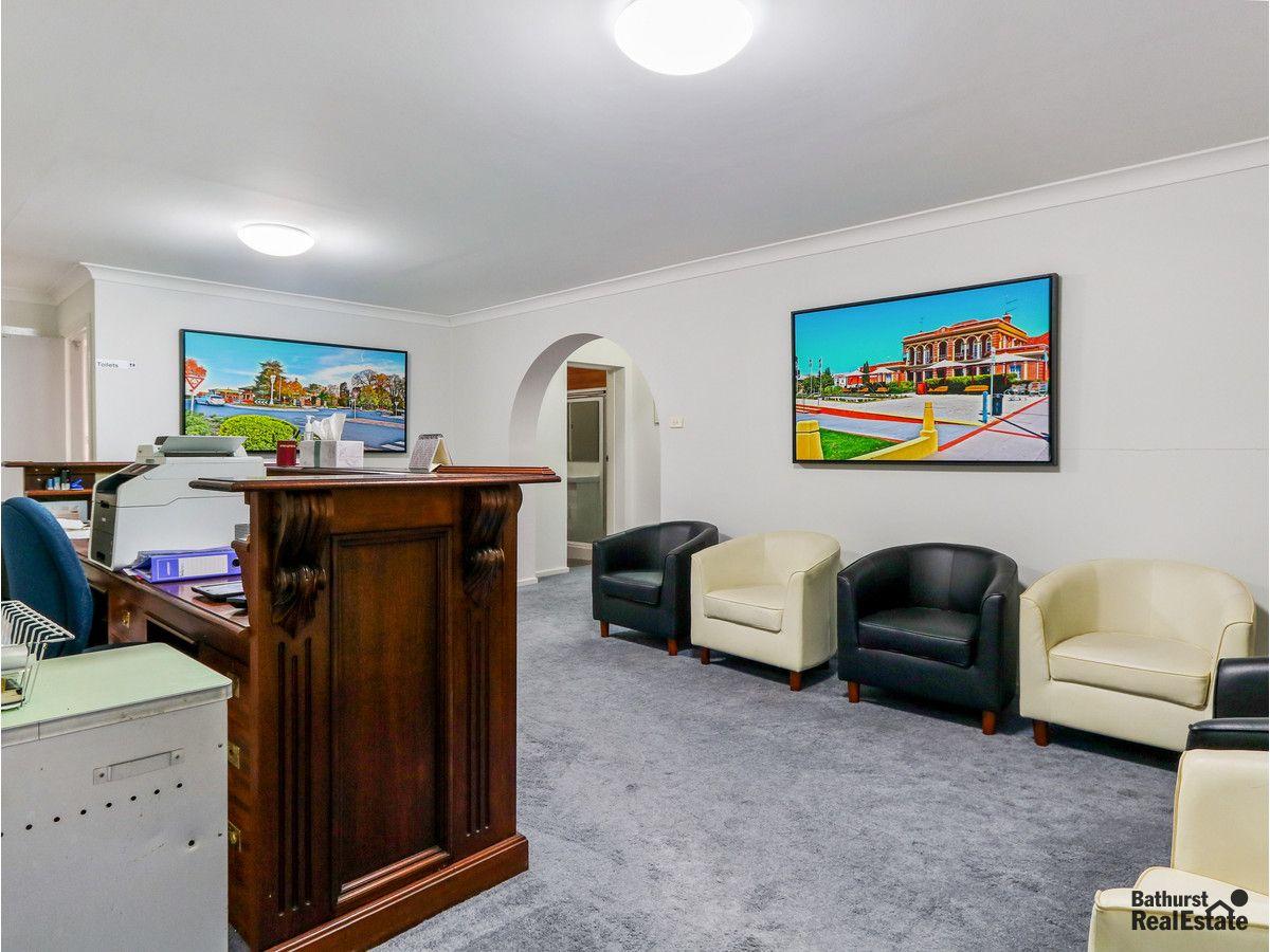 248 Russell Street, Bathurst NSW 2795, Image 1