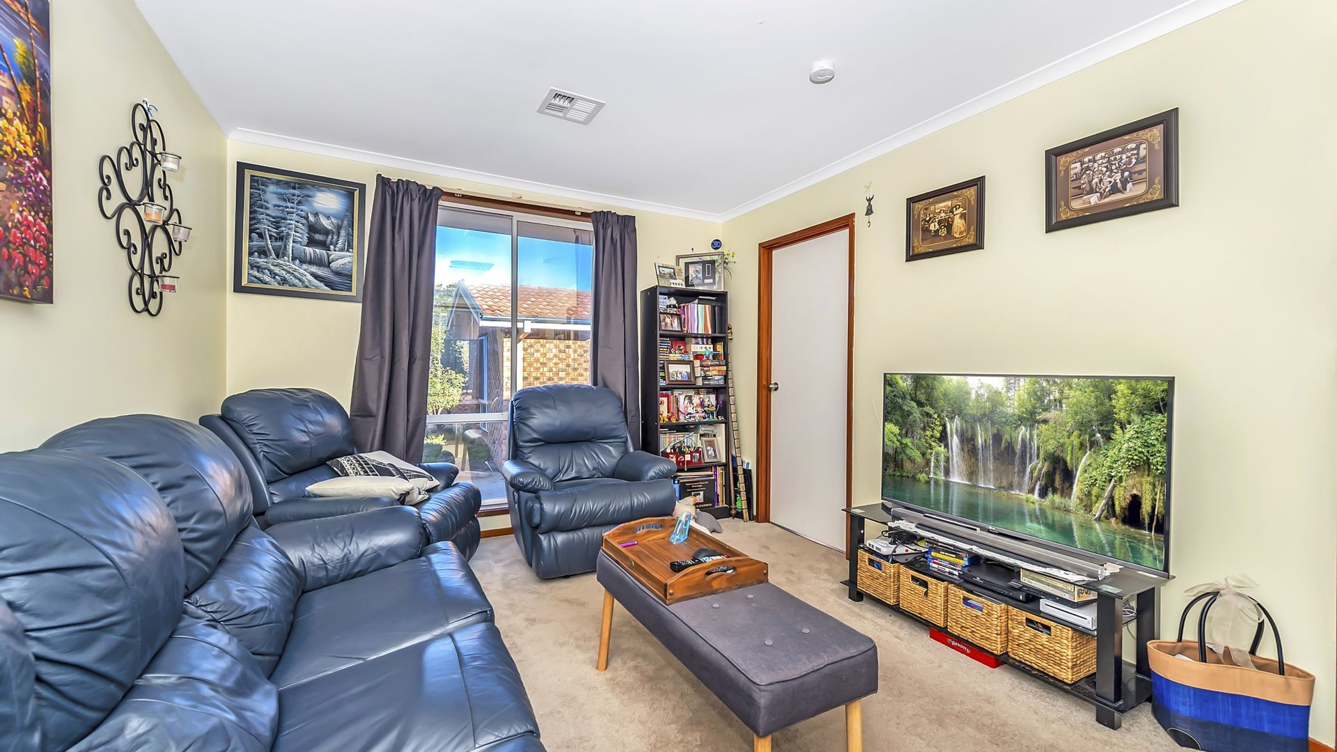 7/10-12 Booth Street, Queanbeyan NSW 2620, Image 1