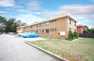 Picture of 8/18 Eldridge Street, Footscray VIC 3011