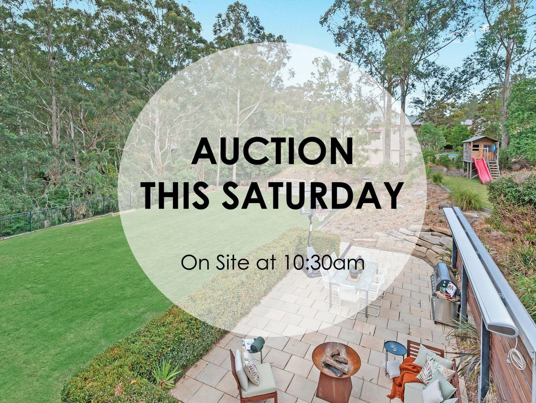 20 Hyde Avenue, Glenhaven NSW 2156, Image 0