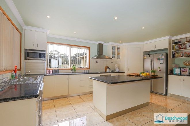 Picture of 29 Brentwood  Drive, SPREYTON TAS 7310