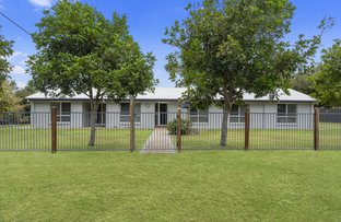Picture of 48 Winchester Ave, Burpengary East QLD 4505