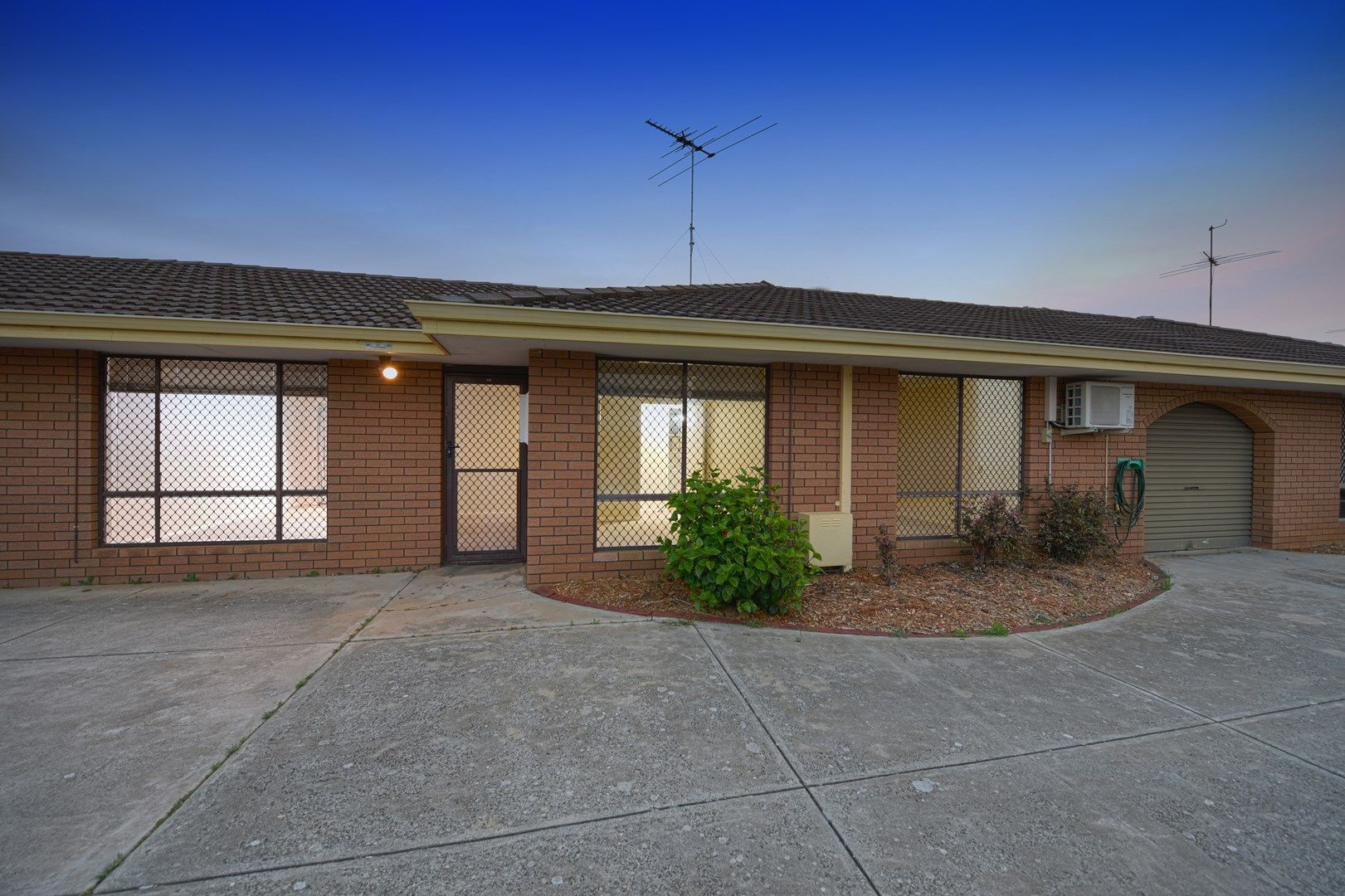 3/40 Paulik Way, Hamilton Hill WA 6163, Image 0