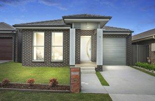 Picture of 13 Bemurrah Street, Jordan Springs NSW 2747