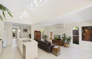 3/8 New Street, Mount Lofty QLD 4350