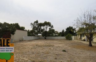 Picture of 88 Hunt Road, Beverley WA 6304