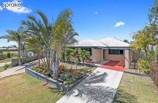 27 Marineview Avenue, Scarness QLD 4655