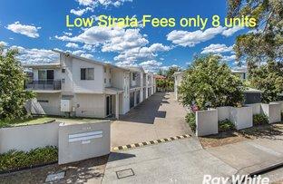 Picture of 2/1548 Anzac Avenue, Kallangur QLD 4503
