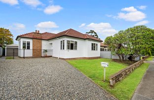 Picture of 59 Newcastle Road, Wallsend NSW 2287