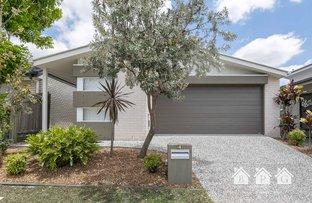 Picture of 4 Bluestone Drive, Logan Reserve QLD 4133