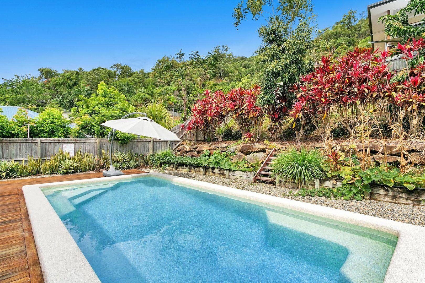 5 Savaii Close, Palm Cove QLD 4879, Image 1
