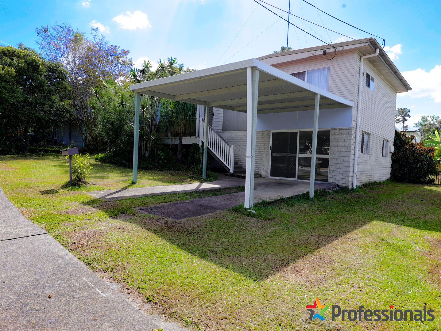 34 Maple Street, Kingston QLD 4114, Image 0