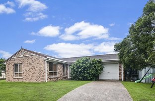 Picture of 25 Aegean Street, Waterford West QLD 4133