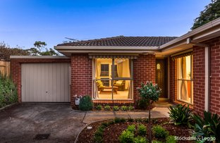 Picture of 4/8 Veronica Street, Ferntree Gully VIC 3156