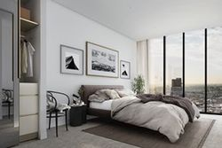 Picture of 3010/299 King Street, Melbourne