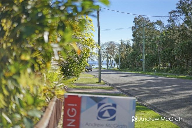 Picture of 76 Soldiers Road, PELICAN NSW 2281