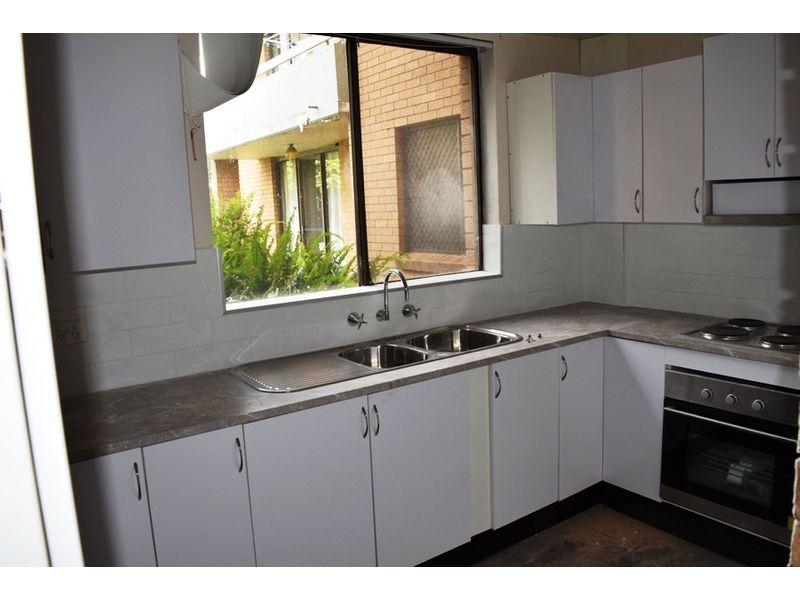 1/2-4 Tiara Place, Granville NSW 2142, Image 1