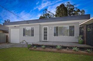 71 Albatross Road, Berkeley Vale NSW 2261