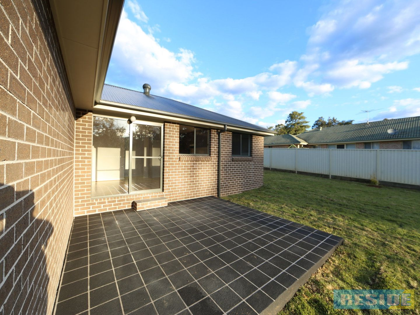 37a Remembrance Drive, Tahmoor NSW 2573, Image 1