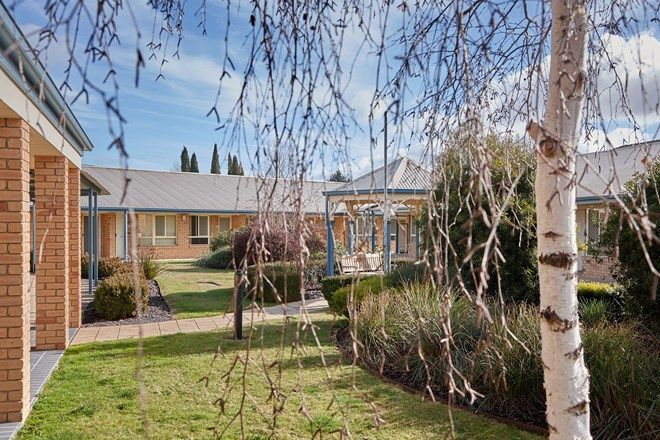 Picture of 23 Hart Street, LAUNCESTON TAS 7250