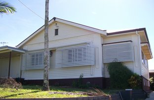 Picture of 87 Ryan, East Innisfail QLD 4860